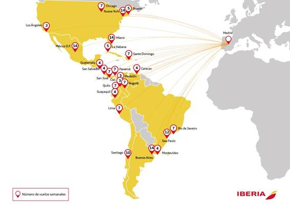 iberia-vuelos-america-latina-destinos-latinoamerica-madrid-frecuencias-semanales
