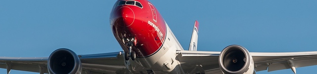 norwegian-caribe-low-cost