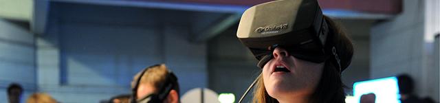 realidad-virtual-agencias-viajes-turismo-hoteles