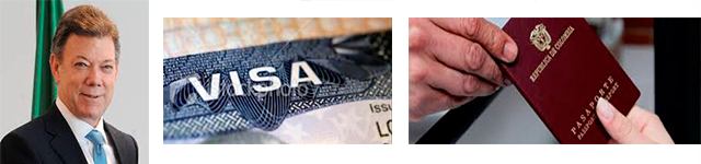 visa-schengen-anuncio-santos-firma-celac