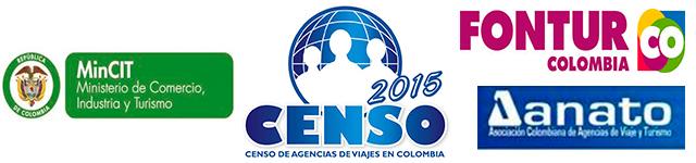 SEGUNDO-CENSO-DE-AGENCIAS-DE-VIAJES