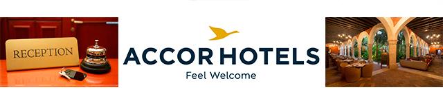 accorhotels-ahora-con-hoteles-independientes