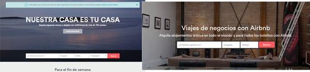 airbnb-agencias-de-viajes