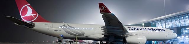 turkish-airlines-cancun-mexico-estambul