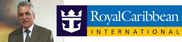 ROYAL-CARIBBEAN-Y-EL-EFECTO-DEL-DOLAR
