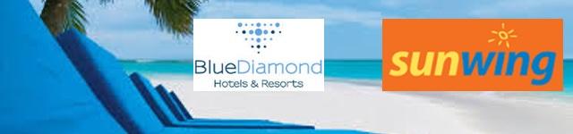 bluediamondsunwing