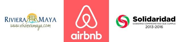 airbnbrivieramaya