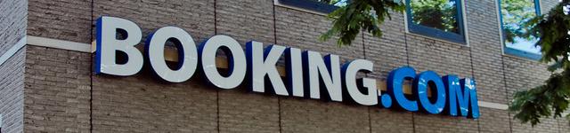 booking.com-headquarters-oficinas-sede-calle-direccion