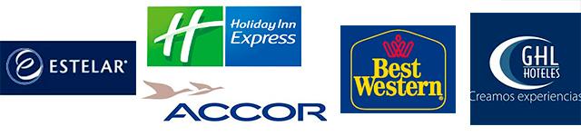 hoteles-en-ciudades-intermedias