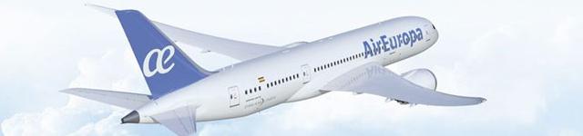 air-europa-nuevo-logo-imagen-azul