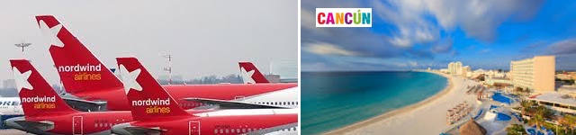 cancunnorwind