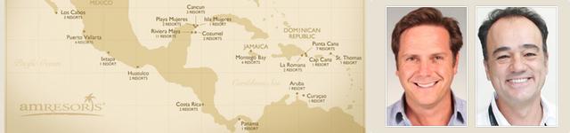javier-coll-amresorts-apple-vacations-leisure-group-alex-zozaya-hoteles-caribe