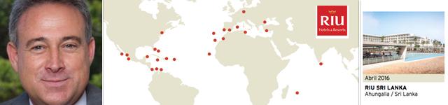 luis-riu-asia-sri-lanka-indico-maldivas-mauricio