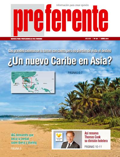 preferente-abril-2014