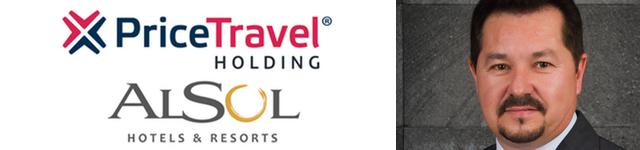 pricetravel-dueño-propietario-lorenzo-vargas-cadena-hotelera-alsol-resorts-cancun