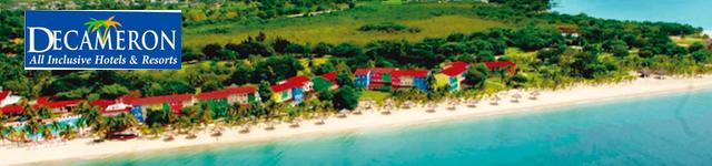 royal-decameron-haiti-club-med-indigo