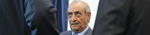 hidalgo-air-europa-juicio-fraude-corrupcion-carcel-prision