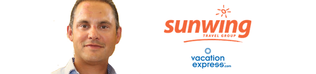 stephen-hunter-sunwing-travel-vacation-express-owner-ceo-president