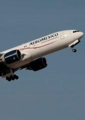 Aeromexico4 (2)