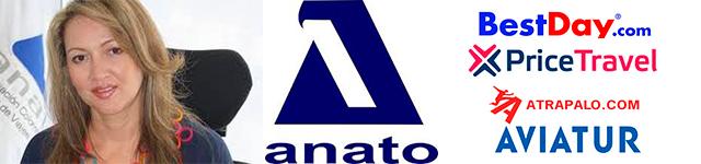 anato-y-otas