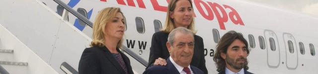 dueño-air-europa-fraude-imputado-condena-corrupcion-hidalgo-globalia-juez