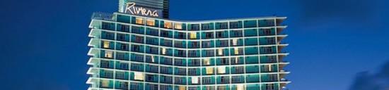 hotel-riviera-habana-cuba-mafia-lucky-capone