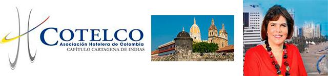 cotelco-cartagena-reporta-100-de-ocupacion-en-fin-de-año