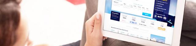 ota-airbnb-booking