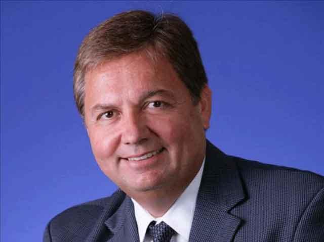Hernan-Rincon-nuevo-presidente-avianca