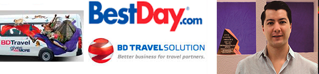 bestday-trae-bd-travel-solution