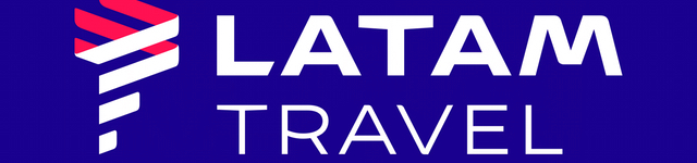 lantours-tam-viagens-operadora-mayorista-latam-travel-lan-tam-airlines-viajes
