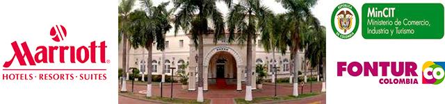 Incertidumbre-Marriott-y-Hotel-el-prado
