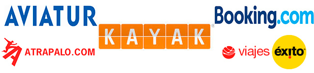 kayak-llega-a-colombia