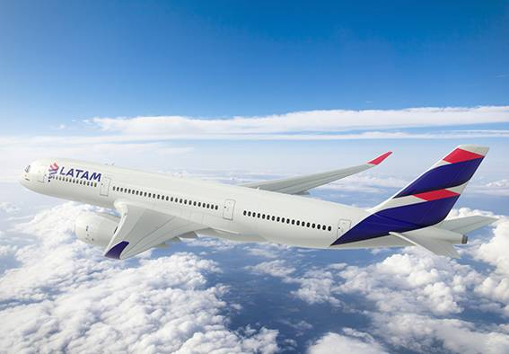 latam-airlines-nuevo-diseño-logo-aviones-lan-tam