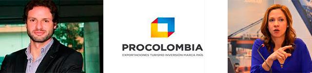 NUEVO-DIRECTOR-PROCOLOMBIA