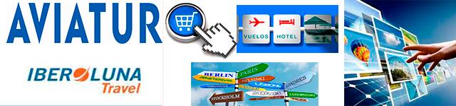 venta-online-de-iberoluna-y-Aviatur