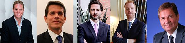 cinco-cambios-de-ceo-y-altos-ejecutivos-en-primer-semestre