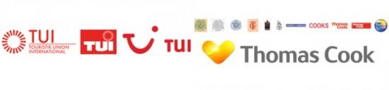 tui-thomas-cook-marcas