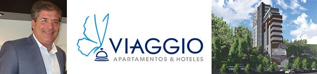 Viaggio-y-su-concepto