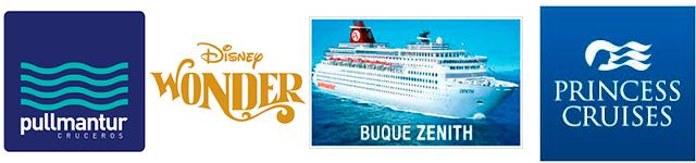 temporada-de-cruceros-2016