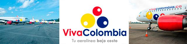 vivacolombia-la-aerolinea-mas-puntual