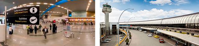 aeropuertos-de-colombia-como-los-merojes-de-suramerica