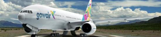 gowair-vuelos