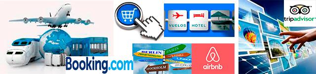 plataformas-de-venta-online-los-uber-de-las-agencias