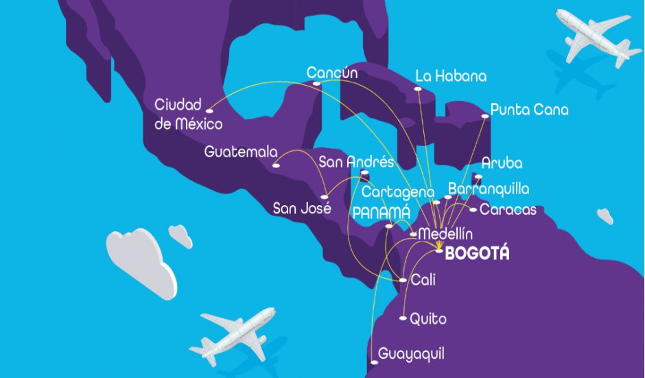 The Best Time to Travel to Colombia