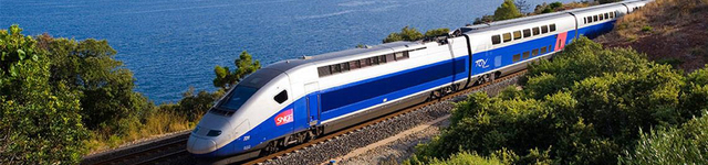 trenes-europa-politica-donald-trump