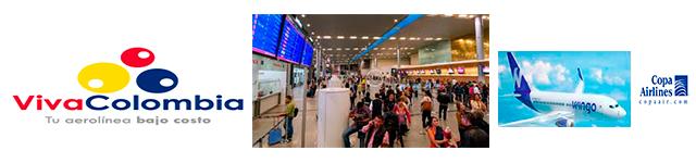 aerolineas-low-cost-alcanzan-13-porciento-de-participacion-en-el-mercado-aereo