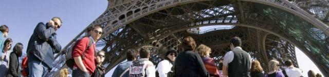 paris-turismo