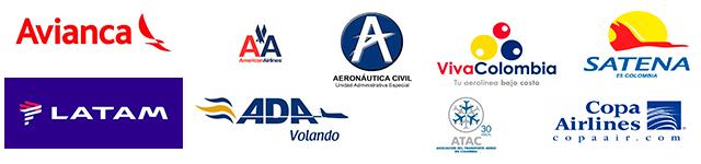 carga-impositiva-aerolineas