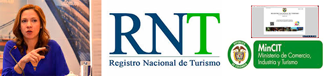 rnt-multas